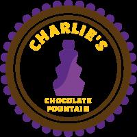 Charlie's Chocolate Fountain