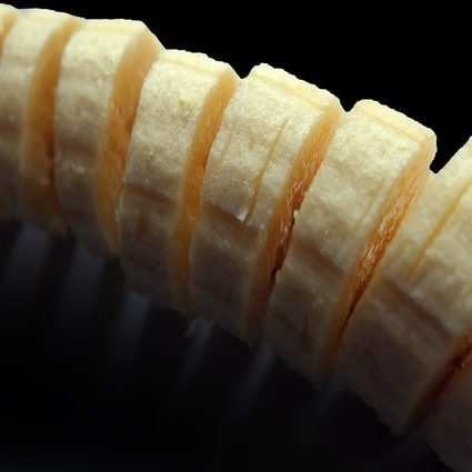 Bananas (V)